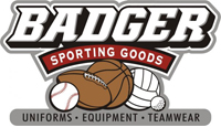 badger-sporting-goods-logo