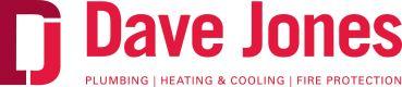 dave-jones-plumbing