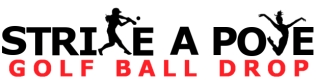 golf-ball-drop-logo