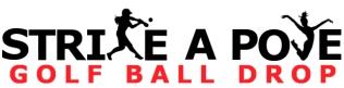 golf-ball-drop-logo