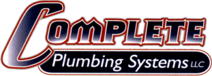 complete-plumbing-systems-logo