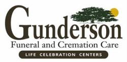 2016_Gunderson_Funeral_and_Cremation_Care_Logo