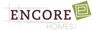 Encore-logo-ideas-1211